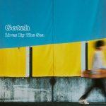 [Album] Gotch – Lives By The Sea (2020.12.02/FLAC 24bit + MP3/RAR)