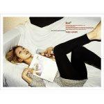 [Album] BoA – Copy & Paste (Repackage Album) (2010.09.24/FLAC 24bit Lossless/RAR)