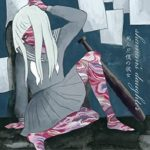 [Album] 死んだ僕の彼女 – shaman's daughter (2020.11.11/MP3 + FLAC/RAR)