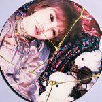 [Album] 大森靖子 (Seiko Oomori) – Kintsugi (2020.12.09/CD FLAC/RAR)