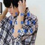 [Single] Yuri – Kakurenbo – From THE FIRST TAKE (2020.10.26/MP3/RAR)