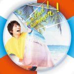 [Single] 羽多野渉 – Never End!Summer (2020.12.23/MP3/RAR)