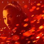 [Single] エリサ – 光の星 (2020.05.25/MP3/RAR)