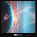 [Album] ネオジャポニズム – Over Time (2020.07.16/MP3/RAR)