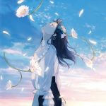 [Single] 花鋏キョウ (Kyo Hanabasami) – Starry (2020.12.02/FLAC + MP3/RAR)
