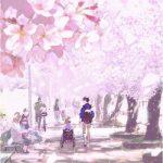 [Album] アニメ映画「ジョゼと虎と魚たち」オリジナルサウンドトラック (2020.12.23/FLAC + MP3/RAR)