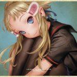 [Album] 黒石ひとみ (Hitomi Kuroishi) – LASTEXILE 銀翼のファム オリジナル・サウンドトラック 2 (2012.03.14/FLAC 24bit Lossless/RAR)
