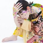[Single] 安藤裕子 – 衝撃 (2020.12.07/MP3/RAR)