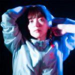 [Single] AKINA – vibra / hitoiro (2020.11.17/AAC/RAR)