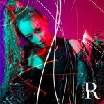 [Single] Kumi Koda – monsteR [MY NAME IS.] (2020.12.02/MP3/RAR)