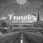 [Album] Official髭男dism – Traveler -Instrumentals- (2020.06.26/FLAC 24bit + MP3/RAR)