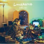 [Single] えんとつ町のプペル – Lozareena (2020.12.16/MP3/RAR)