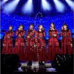 [Album] 私立恵比寿中学 – エビ中 秋麗と轡虫と音楽のこだま 題して「ちゅうおん」2020 (2020.11.25/MP3 + FLAC/RAR)