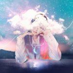 [Single] kiki vivi lily – Good Luck Charm (2020.12.11/FLAC + MP3/RAR)