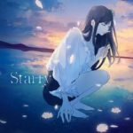 [Single] 花鋏キョウ – Starry (2020.12.02/MP3 + FLAC/RAR)