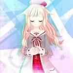 [Single] 鈴木ヒナ(HIMEHINA) – ユメミテル (2020.12.24/FLAC 24bit/RAR)