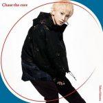 [Single] 佐久間貴生 (Fo'xTails) – Chase the core (2021.01.14/MP3/RAR)