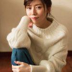 [Album] 柴田淳 (Jun Shibata) – 蓮の花がひらく時 (2020.12.23/FLAC 24bit + MP3/RAR)