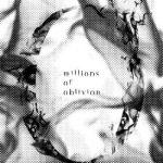 [Album] THE PINBALLS – millions of oblivion (2020.12.16/MP3/RAR)
