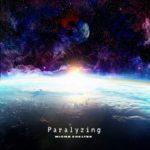 [Single] MIGMA SHELTER – Paralyzing (2020.12.09/MP3/RAR)