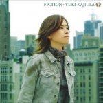 [Album] 梶浦由記 (Yuki Kajiura) – FICTION II (2011.03.30/FLAC 24bit Lossless/RAR)