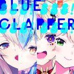 [Single] hololive IDOL PROJECT – BLUE CLAPPER (2020.12.24/MP3/RAR)