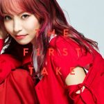 [Single] LiSA – 紅蓮華 – From THE FIRST TAKE (2020.12.25/FLAC 24bit/RAR)