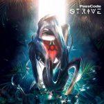 [Album] PassCode – STRIVE (2020.12.23/FLAC/RAR)