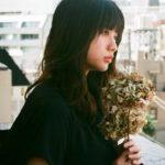 [Single] 優里 – ドライフラワー (2020.10.25/MP3 + FLAC/RAR)