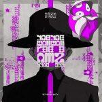 [Single] amazarashi – 令和二年、雨天決行 (2020.12.16/MP3+FLAC/RAR)