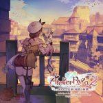 [Single] ライザのアトリエ2~失われた伝承と秘密の妖精~オリジナルサウンドトラック (2020.12.02/MP3/RAR)