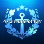 [Single] 西川 貴教 – As a route of ray (2020.12.30/MP3/RAR)