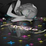 [Album] DECO*27 – アンデッドアリス (2020.12.16/FLAC + MP3/RAR)
