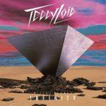 [Album] TeddyLoid – SILENT PLANET: INFINITY (2018.11.28/FLAC 24bit Lossless/RAR)