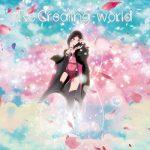 [Album] AZKi – Re:Creating world (2020.12.01/FLAC + MP3/RAR)