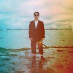 [Album] SuiseiNoboAz – 3020 (2020.12.09/FLAC 24bit + MP3/RAR)