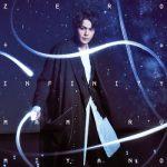 [Single] 宮野真守 (Mamoru Miyano) – ZERO to INFINITY (2020.12.09/FLAC + MP3/RAR)