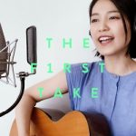 [Single] miwa – don't cry anymore – From THE FIRST TAKE (2020.12.25/FLAC 24bit/RAR)