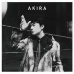 [Album] 福山雅治 – Akira (2020.12.09/MP3/RAR)