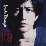 [Album] 徳永暁人 (Akihito Tokunaga) – Route 109 (2020.12.02/FLAC + MP3/RAR)