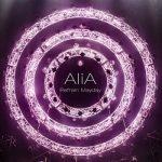 [Single] AliA – リフレインメーデー (2020.12.16/FLAC 24bit + MP3/RAR)