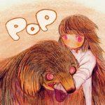 [Album] 後藤まりこアコースティックviolence POP – POP (2020.12.16/FLAC + MP3/RAR)