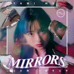 [Single] 武藤彩未 (Ayami Muto) – MIRRORS (2020.03.04/FLAC/RAR)