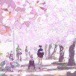 [Album] アニメ映画「ジョゼと虎と魚たち」オリジナルサウンドトラック (2020.12.23/MP3/RAR)