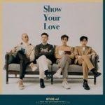 [Single] BTOB 4U – Show Your Love (Japanese Version) (2020.12.02/MP3 + FLAC/RAR)