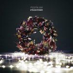 [Album] ストレイテナー (STRAIGHTENER) – Applause (2020.12.02/FLAC + MP3/RAR)