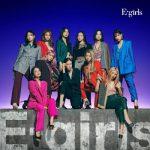 [Album] E-girls – E-girls (2020.12.23/FLAC/RAR)