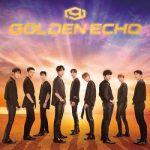 [Album] SF9 – GOLDEN ECHO (2020.12.09/FLAC + MP3/RAR)