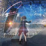 [Album] VOICE~声優たちが歌う松田聖子ソング~ Female Edition (2020.12.09/MP3/RAR)