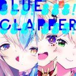 [Single] hove IDOL PROJECT – BLUE CLAPPER (2020.12.24/FLAC/RAR)
